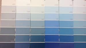 grey blue paint colorsPale Blue Paint Colors Blue And Neutral Color Schemes Wall Paint