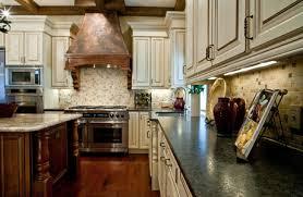 Atlanta Kitchen Remodeling Atlanta Kitchen Design Atlanta Delectable Atlanta Kitchen Designers