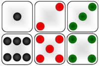 kismet game sheets kismet dice game wikipedia