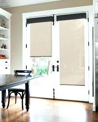 french door covering ideas french door shades full size of windows and blind ideas best french