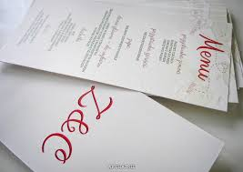 send invitations by text beautiful how to mail wedding invitations unique te 3 kartki od lewej