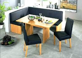corner dining furniture. Dining Corner Benches Kitchen Table With Bench Image Of Seating Furniture