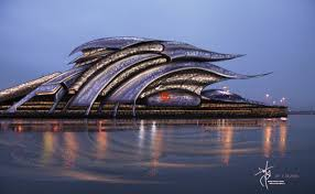 architecture design. Contemporary Architecture Fantasy Architecture Design By Chachajonni  Throughout Design
