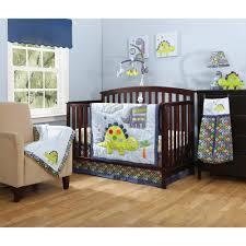 bedroom baby girl nursery bedding boy room sets crib mini toddler elephant sheets furniture kids gray
