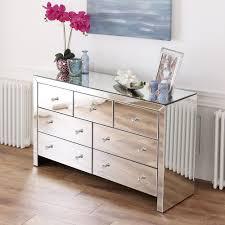 mirror effect furniture. Mirror Effect Furniture