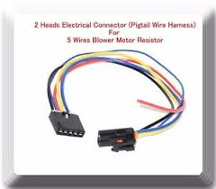 ford harness pigtail wiring data wiring diagrams \u2022 Ford Wiring Harness Kits at Ford Wiring Harness Connectors