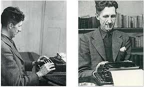 george orwell essay help george orwell essay on writing millicent rogers museum essay nuclear nursing essay help ukrainian essay