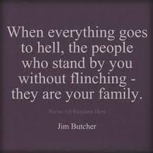 Family Support Quotes Delectable This Is What You Call A Family People Who Are By Your Side No