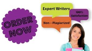 essay writing services in we help students in  dissertation writing