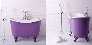 View in gallery mini-bathtubs-showers-albion-lavender-2.jpg
