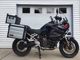 motorcycle sale price motorcyclesaleprice com
