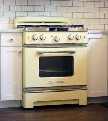 Old Fashioned Kitchen Design Design618411 Retro Kitchen Appliance Revel In Retro With