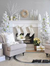 white sofa rugs train pillow with christmas decorating ideas and silver and white christmas decorations also