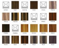 Zury Sis Color Chart Zury Sis Color Chart Zury Sis Lace Braided Wig