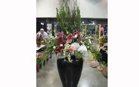 large flower arrangements large flower arrangements a4