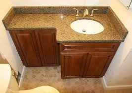 bathroom decorating ideas on a budget pinterest. design ideas bathroom large-size images about on a budget pinterest bathrooms pictures and tile decorating t