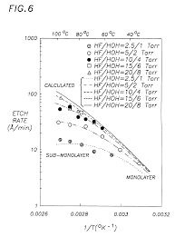 Bmw wiring diagram wds bmw auto wiring diagram us06740247 20040525 d00007 bmw wiring diagram wds