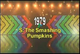 The Smashing Pumpkins 1979 Karaoke Version - video dailymotion