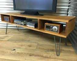 mid century modern tv stand diy cool and ont mid century modern stand home plans project mid century modern tv