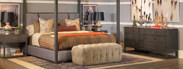 seaside bedroom furniture. Slideshow Seaside Bedroom Furniture D
