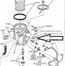 fuel filter diagram 7 3 wiring diagram site 7 3 fuel filter housing diagram wiring diagrams schematic 1995 powerstroke fuel system diagram 7 3