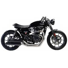 black twin customizing kit for triumph street twin moskis