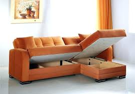 best sleeper sofas for small spaces. Perfect Sofas Best Sectionals For Small Spaces Beautiful Orange Sleeper Sofa Sofas  And Couches   With Best Sleeper Sofas For Small Spaces