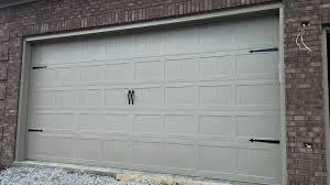 new garage door installation lexington ma lindsey s garage doors