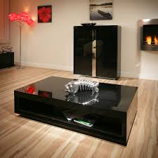 black country coffee tables 3 ideas for decorating
