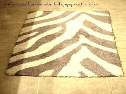 full size of decorating cupcakes without icing cake tips meaningful outdoor area rug target patio rugs