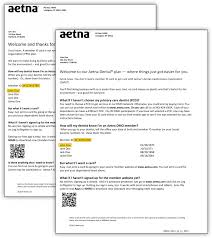 aetna health insurance quotes fresh aetna navigator new user registration