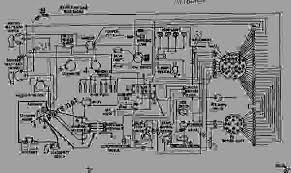 wiring diagram wheel tractor scraper caterpillar 657b 657b wiring diagram wheel tractor scraper caterpillar 657b 657b tractor 68k00001 00892 machine diesel engine 777parts