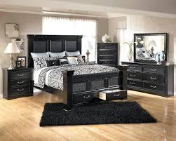 Art Van Furniture Bedroom Sets Furniture Row Spokane Furniture