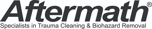 Aftermath Services Llc Earns Better Business Accreditation Newswire