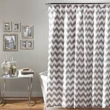 full size of sofa bath shower curtains sofa and rugs at target wolf rugsbath with