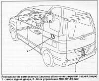 toyota noah voxy 2001 2007 engine repair manual toyota noah voxy 2001 2007 repair manual engine scan100 jpg