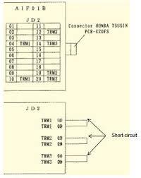 ab b i o modules by fanuc cnc mro electric a03b 0814 b102 fanuc cnc i o modules wiring image