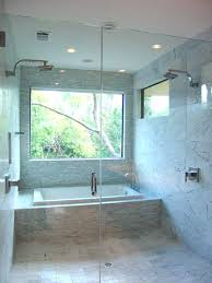 shower tub design ideas ideas home pretty modern tub shower combo and the most for property remodel bathtub shower combo remodel ideas