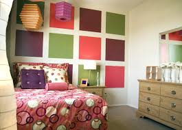 painting bedroom house wall painting ideas interior paint design for bedroom bedroom paint color ideas painting bedroom walls and ceiling