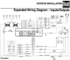 05 saturn ion stereo wiring diagram wiring diagrams 2005 saturn ion radio wiring diagram just how much stuff can be
