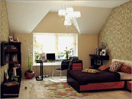 Marvelous Sloped Ceiling Bedroom Ideas Best 2016 Cool Teen Bedroom Decor Design Of  How To Decorate A