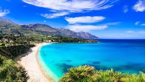 Guida Turistica Alle Migliori Spiagge Della Sicilia Con Elenco E
