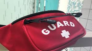 red cross liuard certification
