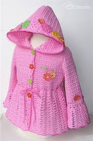 احلى الفساتين للبنات الصغار images?q=tbn:ANd9GcQ