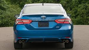 2018 toyota exterior colors. beautiful colors 2018 toyota camry  interior exterior and drive inside toyota exterior colors y
