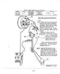 faria gauges wiring diagram facbooik com Mercury Trim Gauge Wiring Diagram dolphin fuel gauge wiring diagram on dolphin images free download wiring diagram for a mercury trim gauge