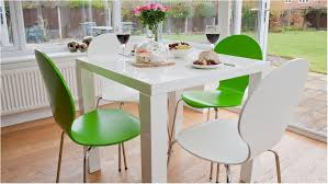 best white gloss kitchen dining set colourful dining chairs uk kitchen dining sets with bench