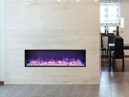 slim electric fireplace panorama series slim built in electric fireplace bi slim slim crawford electric fireplace slim electric fireplace