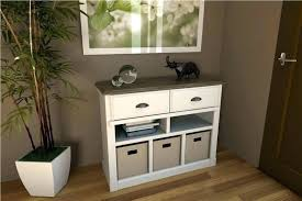entry hall furniture ideas. Entryway Furniture Ideas Entry Hall Console Cabinet New Tables With N