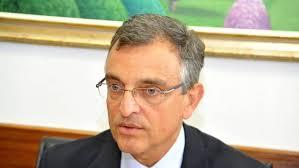 Image result for procuratore rossi roberto